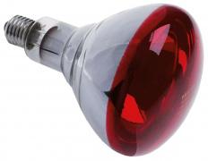 Lampade ad infrarossi vetro temperato per ogni horecatiger
