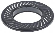 Si adatta Creda /& Hotpoint Cerniera Supporto Plastica Boccole Cuscinetti Kit Di Fissaggio