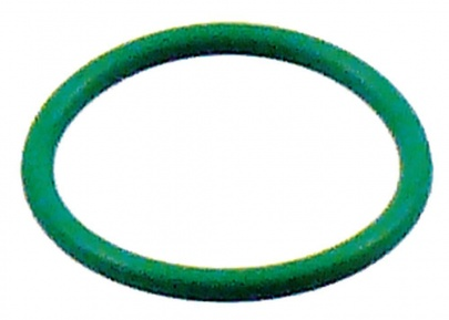 O-Ring Viton Materialstärke 2,62mm ID ø 25,07mm 1_532487