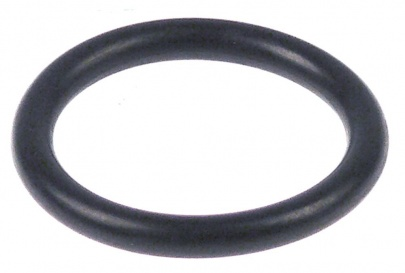 O-Ring EPDM Materialstärke 6mm ID ø 40mm 1_532489
