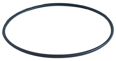O-Ring EPDM Materialstärke 3,53mm ID ø 120,2mm 1_532491