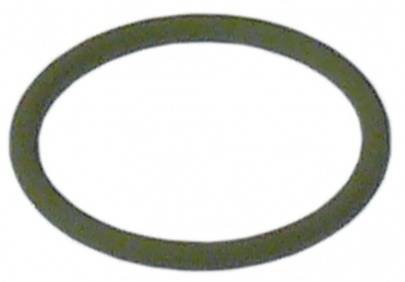O-Ring Viton Materialstärke 1,78mm ID ø 18,77mm 1_532493