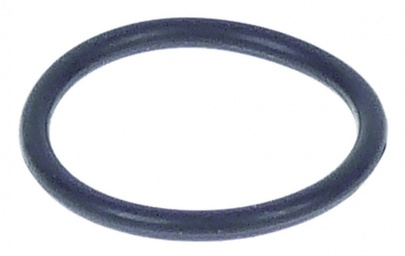 O-Ring EPDM Materialstärke 2,62mm ID ø 23,47mm 1_532499