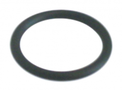 O-Ring Viton Materialstärke 2,62mm ID ø 20,24mm 1_532504