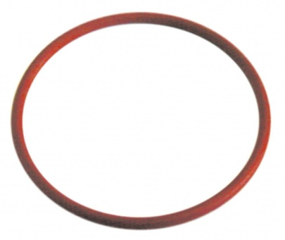 O-Ring Silikon Materialstärke 3,53mm ID ø 74,61mm 1_532507