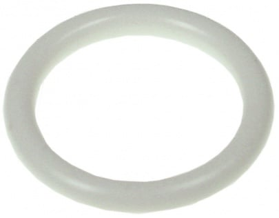O-Ring Silikon Materialstärke 2,62mm ID ø 15,88mm 1_532513