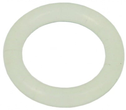 O-Ring Silikon Materialstärke 3mm ID ø 13mm 1_532514