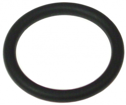 O-Ring Viton Materialstärke 3,53mm ID ø 24,99mm 1_532518