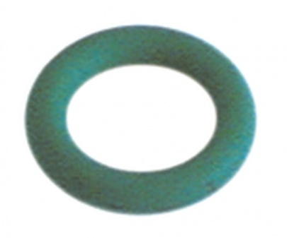 O-Ring Viton Materialstärke 2,62mm ID ø 7,59mm 1_532523