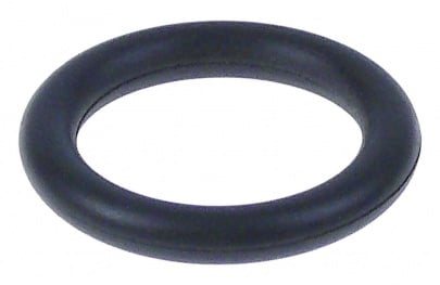 O-Ring Viton Materialstärke 5,34mm ID ø 26,5mm 1_532540