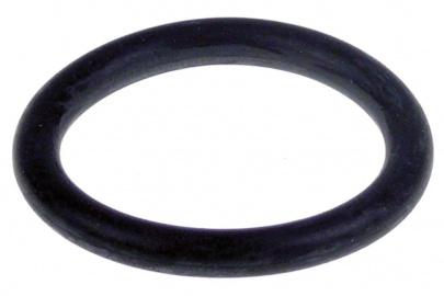 O-Ring EPDM Materialstärke 4,5mm ID ø 29,5mm 1_532542