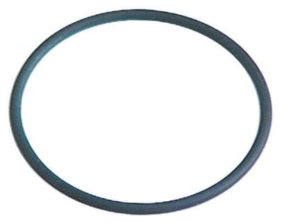 O-Ring EPDM Materialstärke 2,62mm ID ø 52,07mm 1_532546