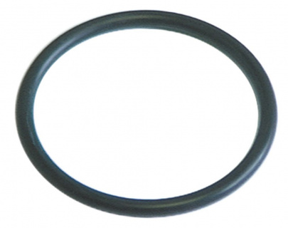 O-Ring EPDM Materialstärke 3,53mm ID ø 44,45mm 1_532547
