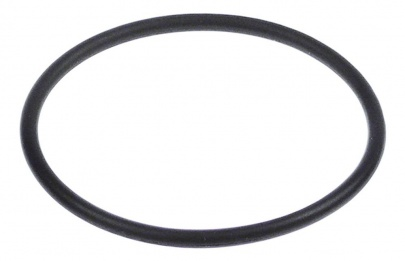 O-Ring NB 40 Materialstärke 3,53mm ID ø 61,91mm 1_532551