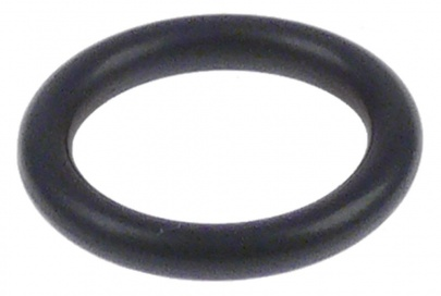 O-Ring NBR Materialstärke 2,62mm ID ø 13,1mm 1_532556