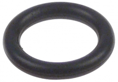 O-Ring NBR Materialstärke 2,62mm ID ø 12,37mm 1_532557