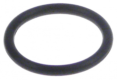 O-Ring Viton Materialstärke 2,62mm ID ø 20,63mm 1_532560