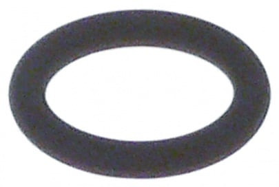 O-Ring Viton Materialstärke 2,62mm ID ø 13,1mm 1_532567
