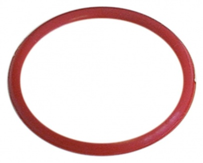O-Ring Silikon Materialstärke 5,34mm ID ø 75,57mm 1_532569