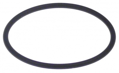 O-Ring EPDM Materialstärke 2,62mm ID ø 48,89mm 1_532572
