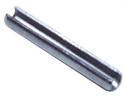 Spannstift ø 3mm L 20mm 1_691637